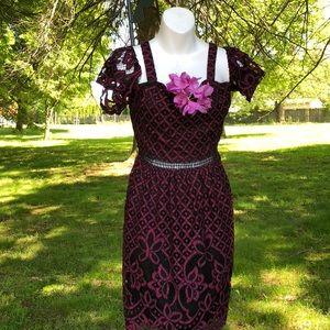 Dresses & Skirts - Gorgeous dress!
